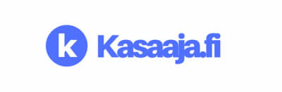 Kasaaja.fi